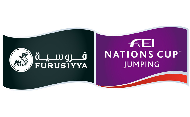 FEI Nations Cup