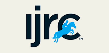 International Jumping Riders Club